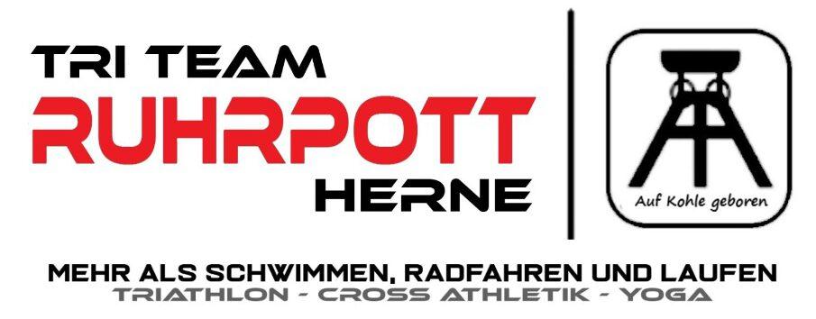 Tri Team Ruhrpott Herne e.V.